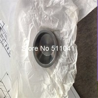 New High Quality Tungsten Crucible 99 96 Purity 5 25mm Thickness 15mm Height Paypal Is Available