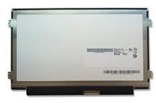 B101AW06 V.0 V.1 LTN101NT05 LTN101NT08 N101L6-L0D N101LGE-L41 LP101WSB CLAA101NB03A LCD Матрицы