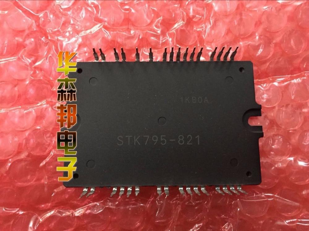 New Original STK795-821 new original stk795 813