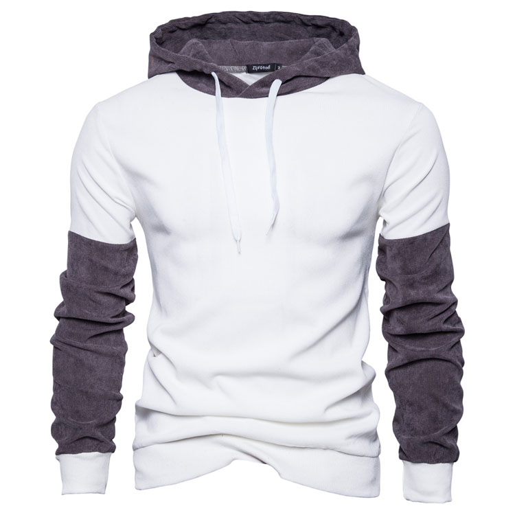 Hoodies & Sweatshirts Buy Cheap Brand 2017 Hoodie Casual Dragon Printing Hoodies Men Fashion Tracksuit Male Sweatshirt Hoody Mens Purpose Tour Size Xxxl