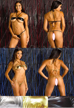 Black leather Wrap chest Suit * 3704 *Thongs G-string Underwear Panties Briefs For Ladies T-back,Free Shipping