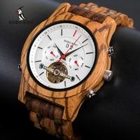 https://i0.wp.com/ae01.alicdn.com/kf/HTB1fWZjsDXYBeNkHFrdq6AiuVXa8/BOBO-BIRD-Luxury-montre-Homme-Automatique-W-Q27.jpg