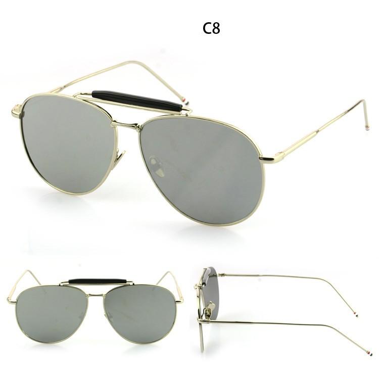 tb015 silver C8