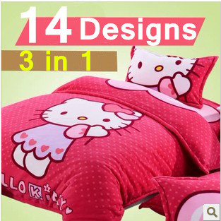 online buy wholesale m&m comforter sets from china m&m