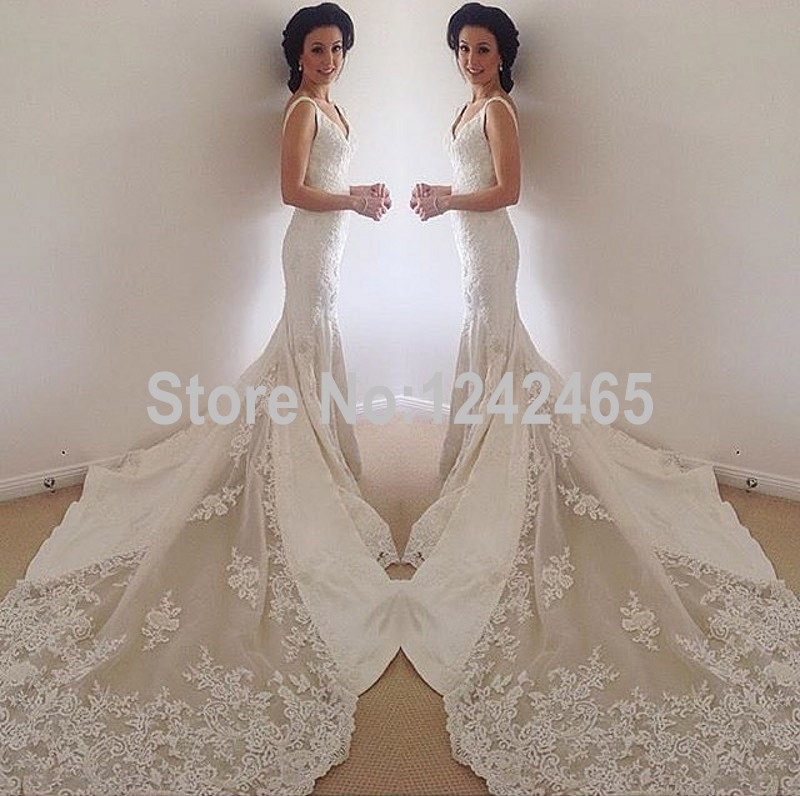 Greek style wedding dress design dress ideas for Greek wedding dress designers