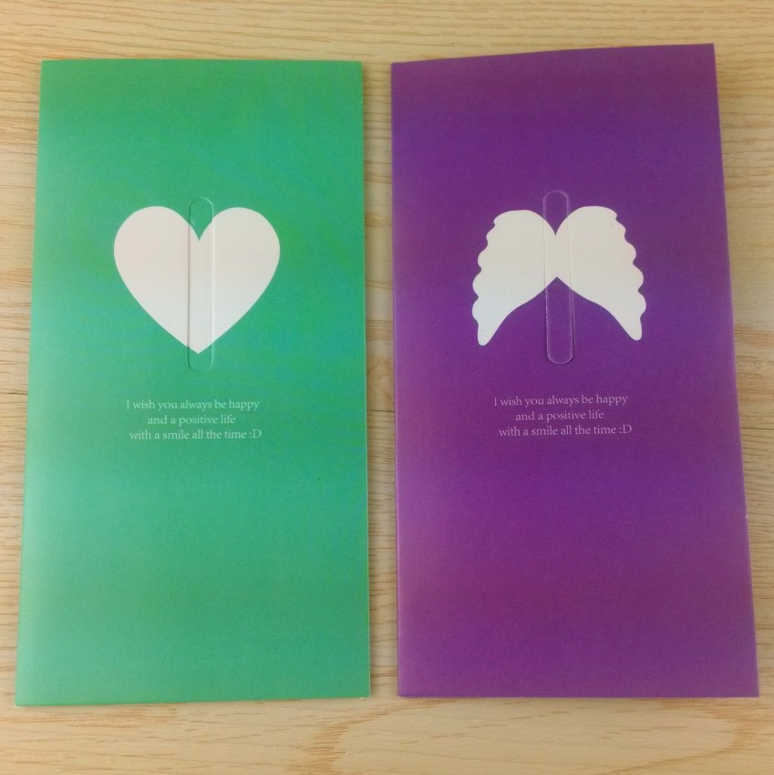 Korean womens day gift ideas love friendship greeting card holiday korean womens day gift ideas love friendship greeting card holiday greeting card chip stereo blessing generic card in business cards from office school m4hsunfo