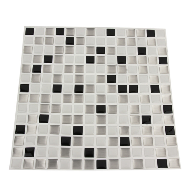Hot Sale D Colorful Modern Mosaic Ceramic Tile Sitting Room - Ceramic tiles mosaics for sale