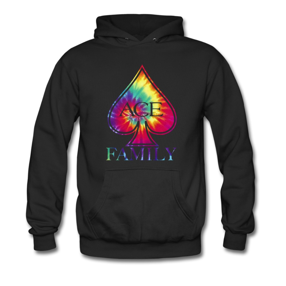 Youth Colorful Dobre Brothers ONE Hoodie Sweatshirt Suitable for 10-18yr Old