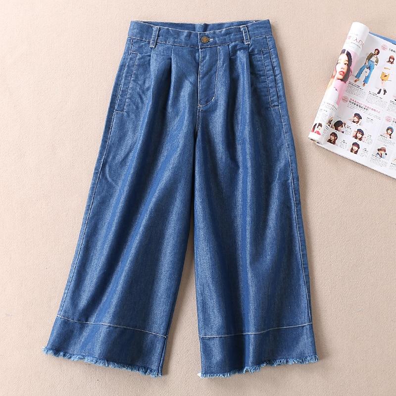 T-inside209 2018 Summer Trousers For Women Elmer Mr Wonderful Shose Women Joggers Women Fake Designer Clothes Pants Female