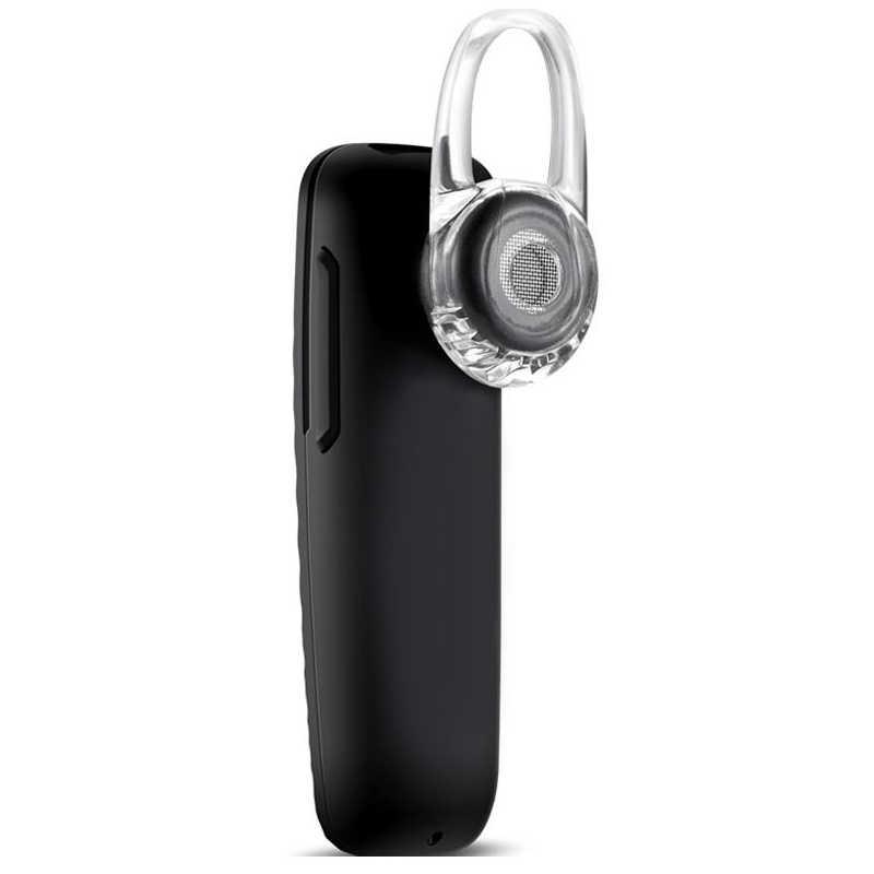 Oryginalny Honor AM04S bezprzewodowy zestaw słuchawkowy Bluetooth słuchawki z mikrofonem zestaw głośnomówiący zaczep na ucho słuchawki dla wszystkich smartfonów
