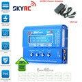 Genuine SKYRC iMAX B6 Mini Descargador Del Cargador Del Balance de La Batería de RC Aeromodelismo Batería Re-Modo de Pico de NiMH NiCd 60 W Max