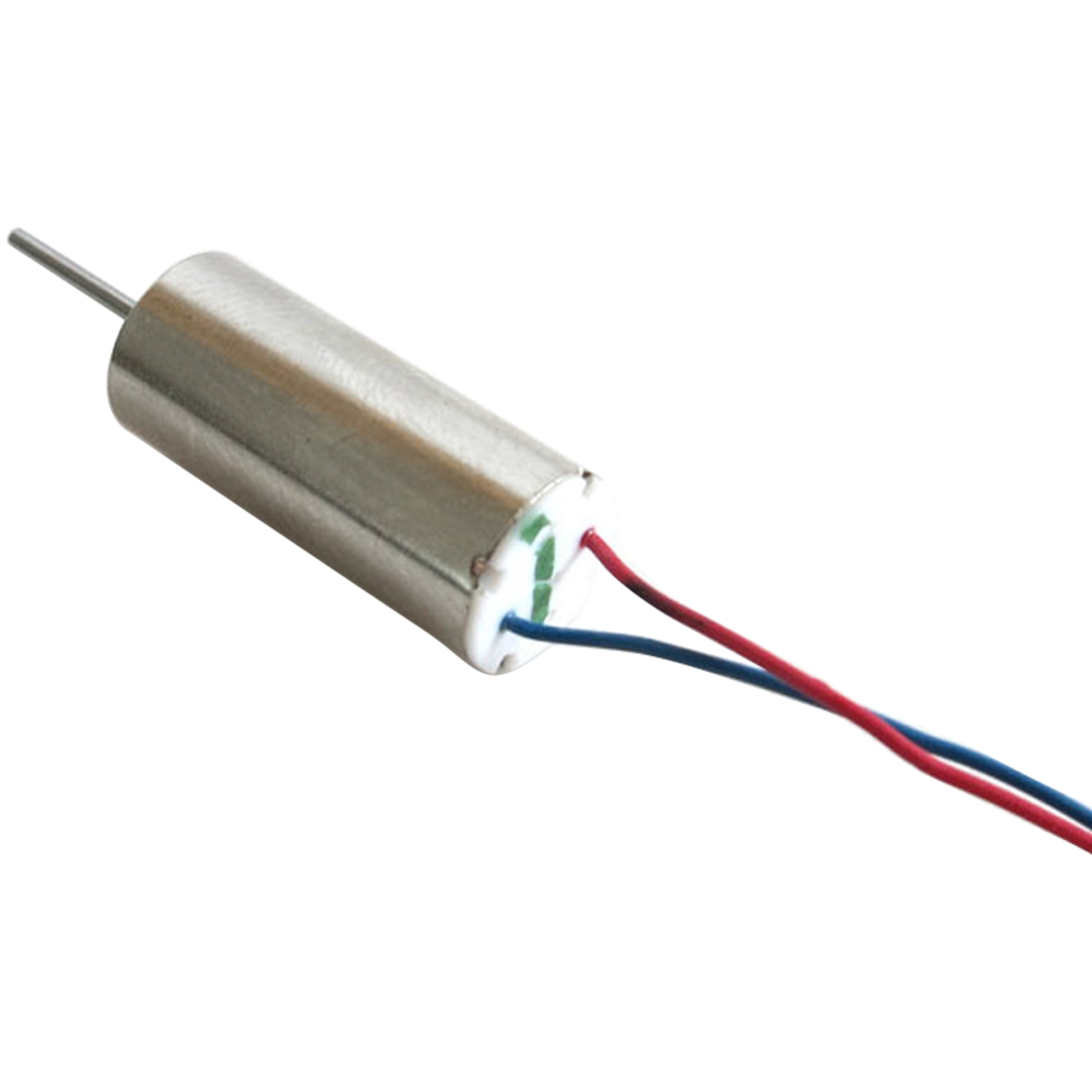 Reduction Kits Coreless Motor 716 Gear Box 3.7V 45000RPM For Remote Control