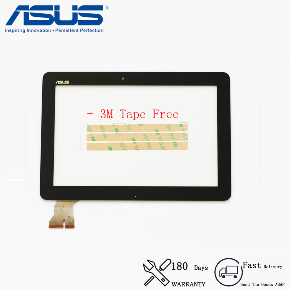 Original 10.1 For Asus Transformer Pad TF103 TF103C TF0310CG Tablet PC Touch Screen Digitizer Glass Sensor silver cableOriginal 10.1 For Asus Transformer Pad TF103 TF103C TF0310CG Tablet PC Touch Screen Digitizer Glass Sensor silver cable