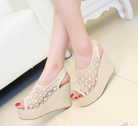 Cute High Heels Cheap - Red Heels Vip