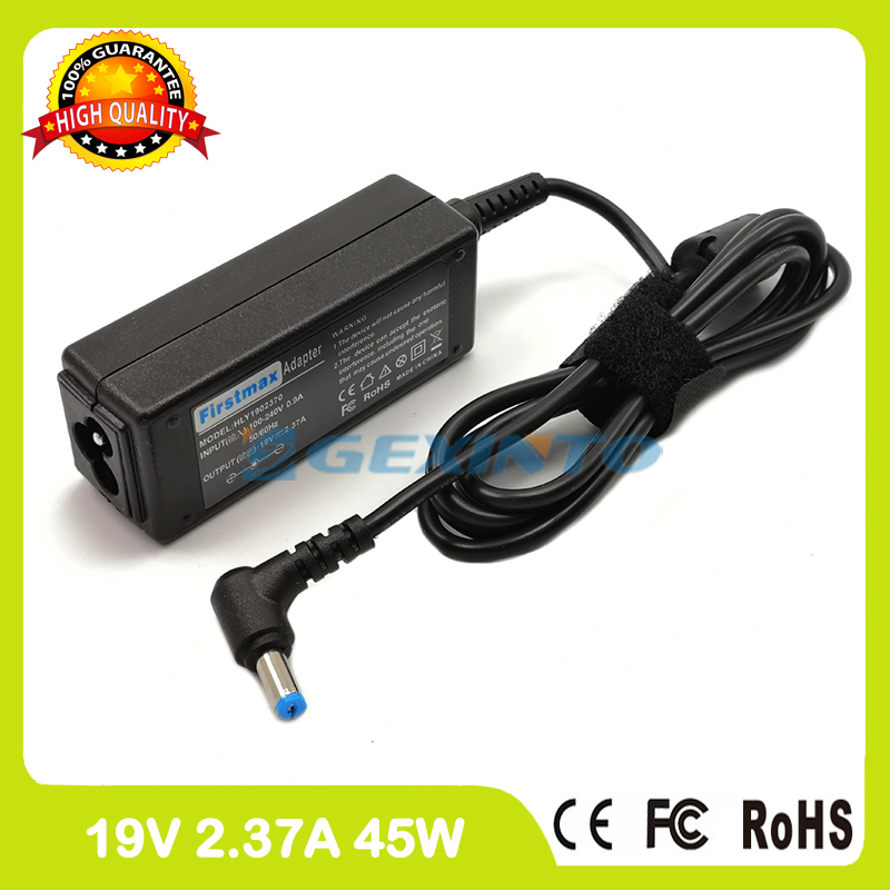 ac power adapter 19V 2.37A 45W laptop charger for Acer Aspire 3 A311 31 A314 31 A314 32 A315 21 A315 31 A315 32 A315 33 A315 41|Laptop Adapter| |  - title=