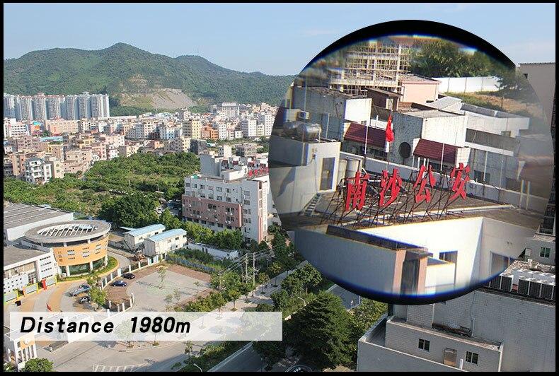 UW015 desc binocular (29)