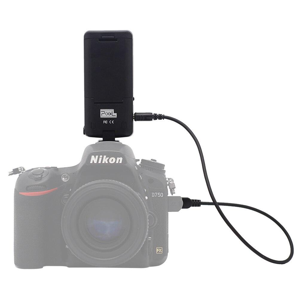 D60 D5200 Maxsima Kameratasche f/ür Nikon D7100 D7000 D80 D90 F75 F100 D40 D70 D3100 D5100 D5000 D3200 D3000