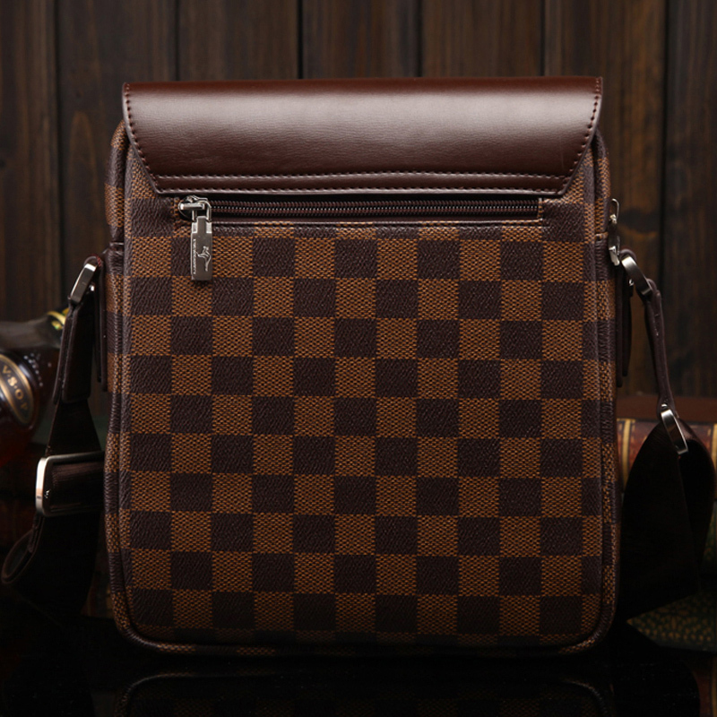 Mens Luxury Luggage | Luggage And Suitcases