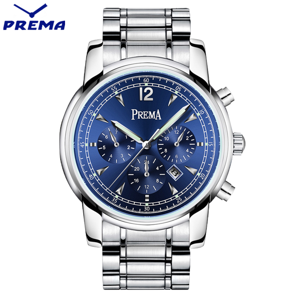 New Watch Men Auto Date Business Fashion Quartz Men Watch Top Brand Wristwatch Male Reloj Hombre Orologio Uomo Relogio Masculino new forcummins insite date unlock proramm