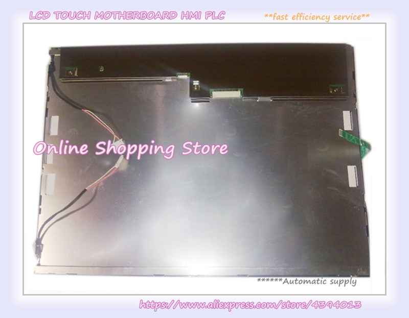 M150XN07V.1 M150XN07V.2 15 inch LCD DISPLAY 18 5 inch g185xw01 v 1 g185xw01 v1 lcd display screens