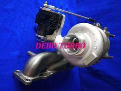 Nowa oryginalna KEYYANG TD04HL 28231-2G410 2G430 turbo turbosprężarka do samochodu hyundai Sonata KIA Sportage Optima 2.0T 180KW