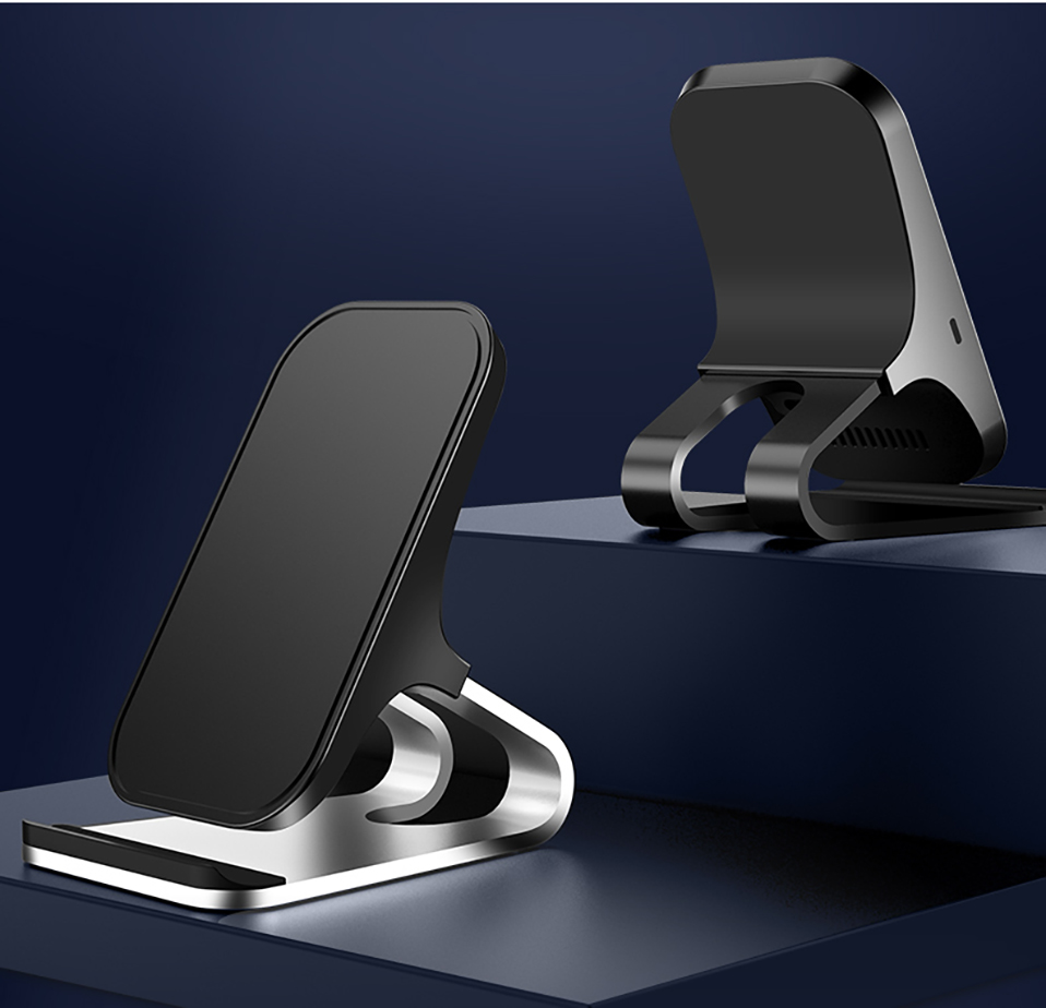 wireless-charger_17
