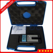 Cheapest prices WTM1000 High resolution Light Transmission Measurement Digital Handheld Window Tint Meter