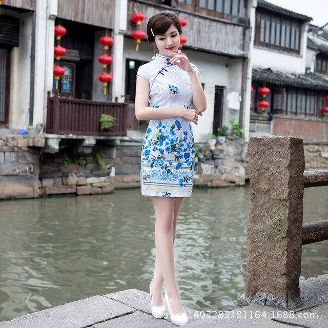 Aliexpress.com : Buy Clearance Summer vestidos girl dress Top ...