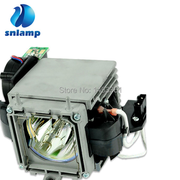 ФОТО Compatible replacement Projector lamp bulb SP-LAMP-LP2E for LP210 LP280 LP290 LP290E  LP295 RP10S RP10X