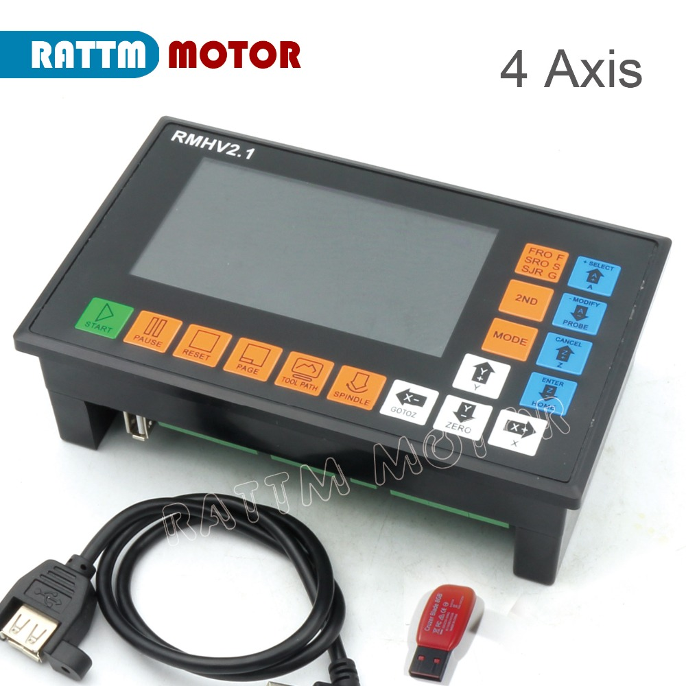 Buy plc stepper motor control and get free shipping on AliExpress.com
