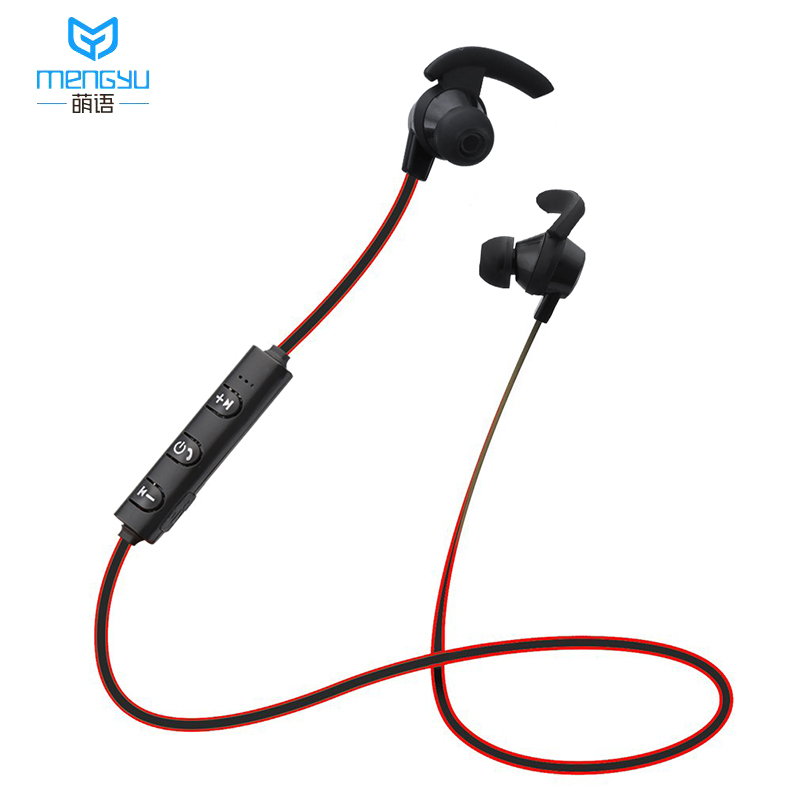 B1 Stereo Mini Bluetooth Headset Wireless Earphone Hands Free Headphone with Mic for iPhone 7 7Plus Samsung Note 7 LG HTC Laptop wireless bluetooth headset mini business headphones noise cancelling earphone hands free with microphone for iphone 7 6s samsung
