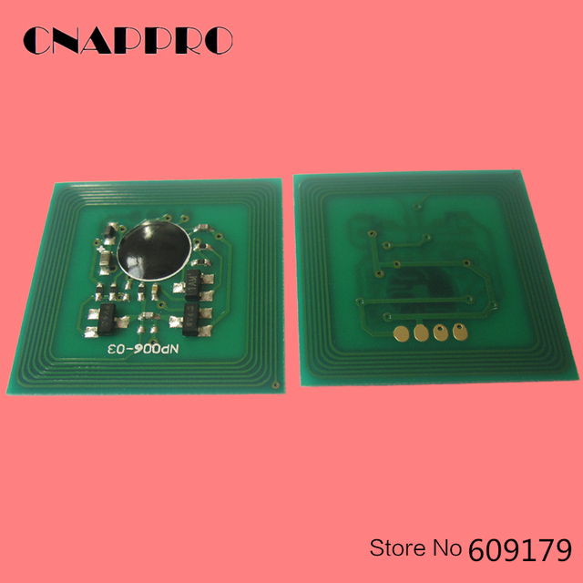5Sets Compatible New Worldwide CT350777 CT350778 Drum Cartridge Chip For Xerox Xerox700i 700i 700 PhotoCopier image Unit Chips