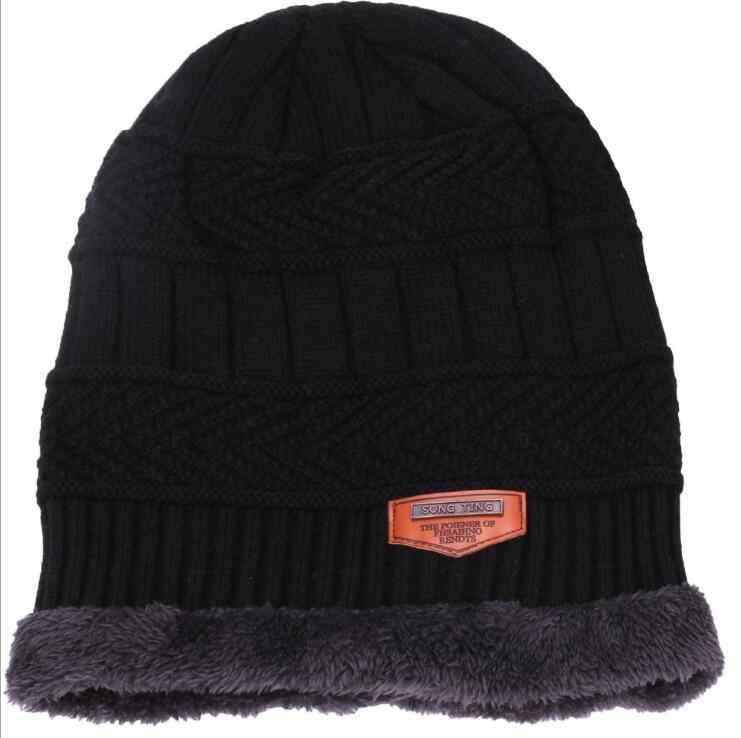 2019 женские зимние шапки для женщин зимние шапки для девочек береты бини вязаная шапка регги-раста женская шапка брендовая Балаклава шапки