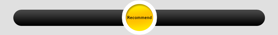 Recommend-3