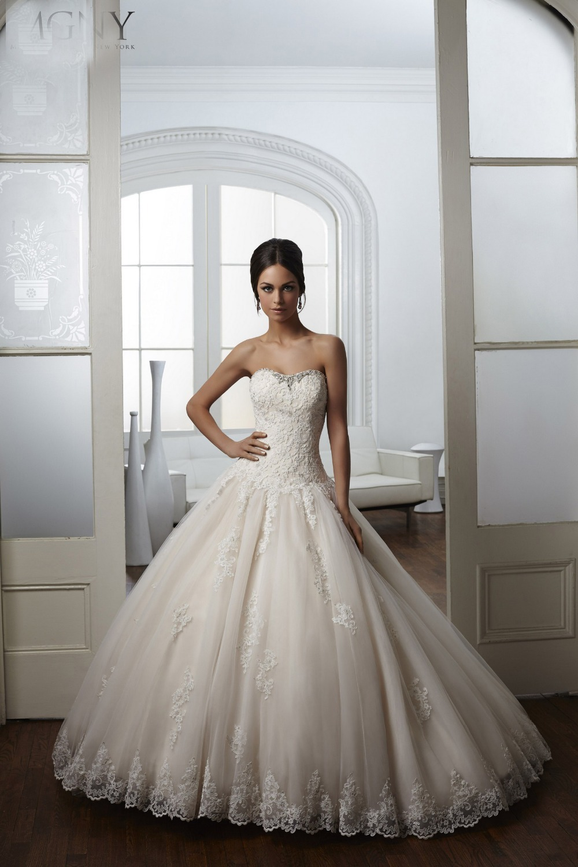 Old Timey Wedding Dresses Best Seller Wedding Dress Review