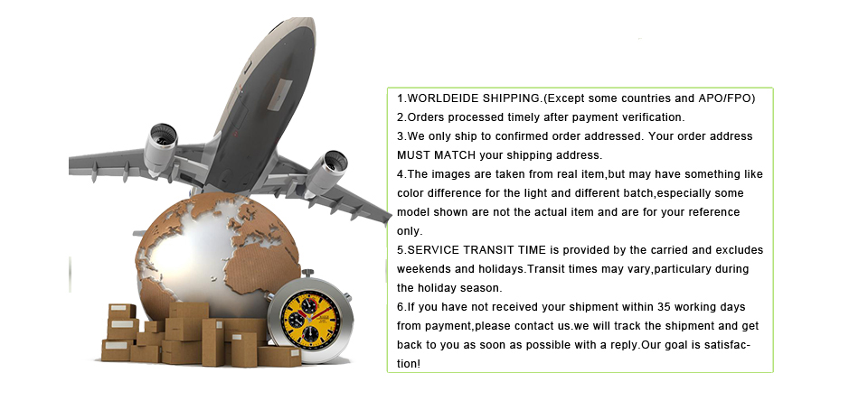 payment and shipping 2 1