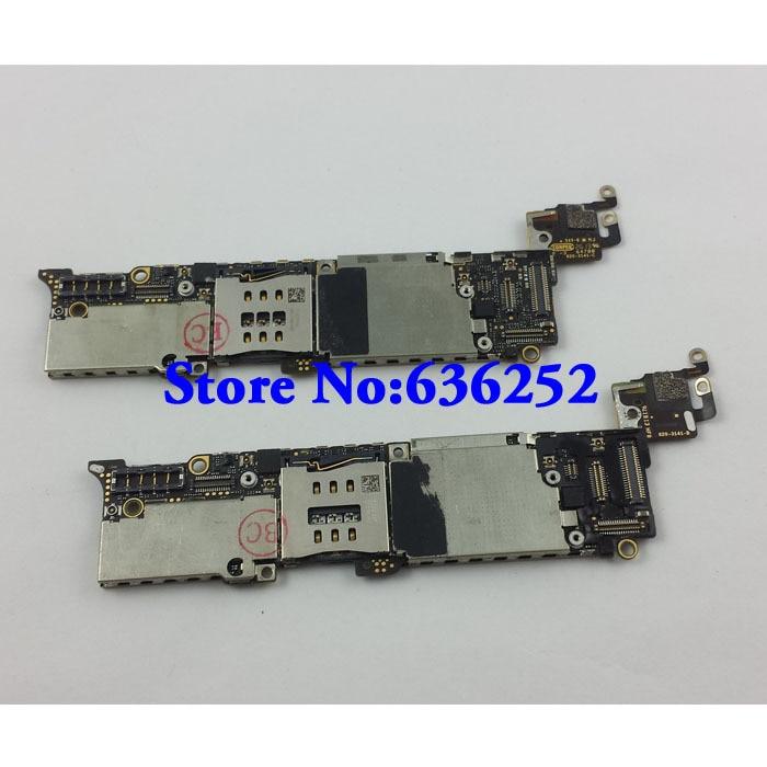 iPhone 5 PCB