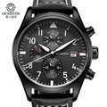 2016 Original Brand OCHSTIN hot men's wrist watches quartz watch men Multifunction sports watch male Clock man Relogio Masculino