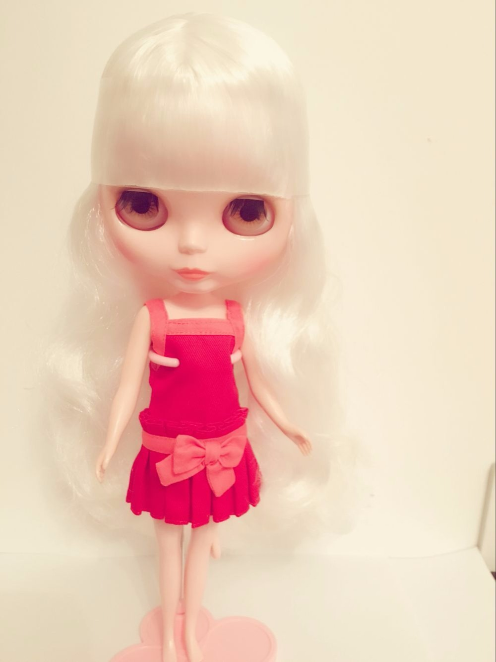 free-shipping-top-discount-fontb4-b-font-colors-big-eyes-diy-nude-blyth-doll-item-no-fontb0-b-font-d