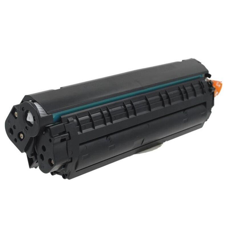 CRG 104 FX 9 FX 10 toner cartridge compatible for Canon FaxPhone L90 L120 ImageClass D480