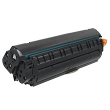 CRG-104 FX-9 FX-10 toner cartridge compatible for Canon FaxPhone L90 L120 ImageClass D480 MF4120 MF4130 MF4150 MF4150C MF4270