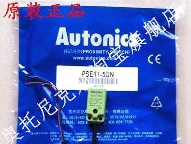 Special Close To Switch PSE17-5DN Original Genuine