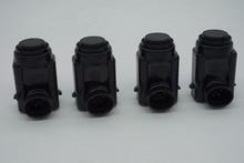 fcw PDC Backup Parking Sensor For Mercedes/Benz C CL CLK CLS SL ML Class 0015427418 W203 W209 W210 W211 W220 W163 W168 W215 W251