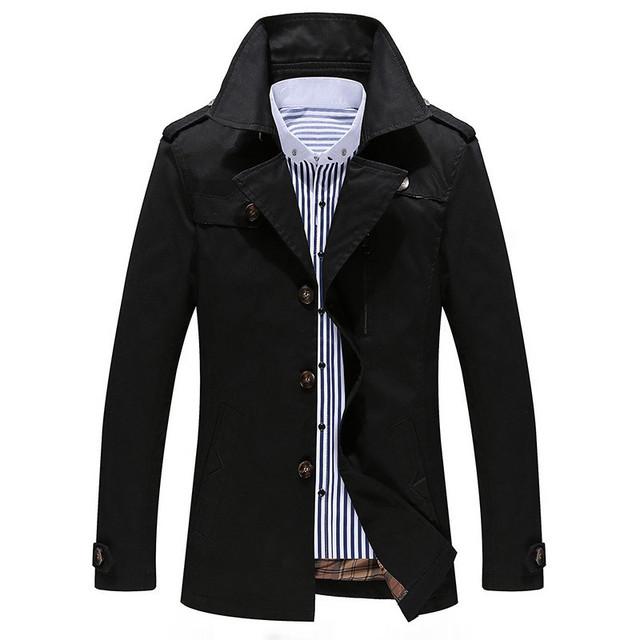 Dos homens 2016 Marca de Moda Mens Homens Blusão Reflexivo Bomberjack Bomber Armar Cardigan Casaco de Inverno Dos Homens Plus Size 5xl