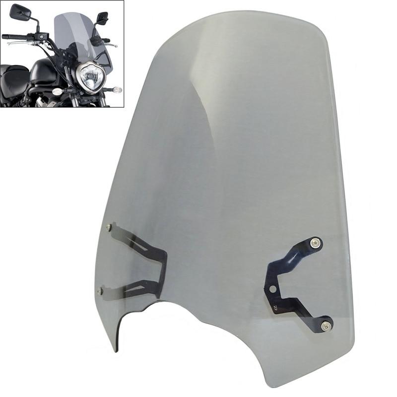 Fits For KTM 1290 SUPER DUKE R 2014 2018 CRASH BOBBINS PROTECTORS SLIDERS MUSHROOMS