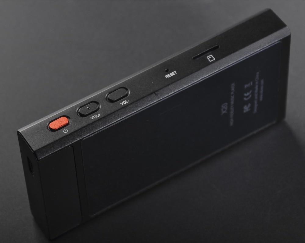 X20-3-01_06