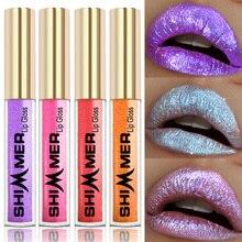 цена на Private label  moisturizer matte liquid lipstick lip gloss  factory wholesale cosmetics makeup private custom logo