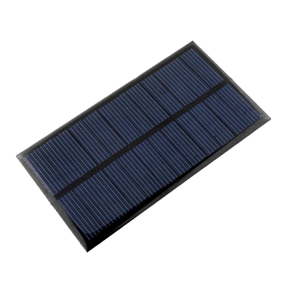 Solar System Charger Reviews Online Shopping Solar