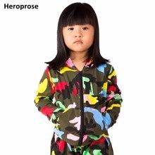 ФОТО 2018  Spring Autumn Kids Adults bomber Jacket Stage Performance Wear paillette feminina casaco Camo Hip Hop dance coat