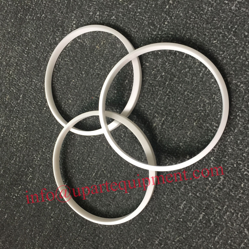 130 ink cup pad printer ceramic ring все цены